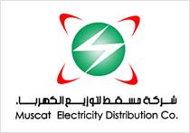 Oman Investment & Finance Co  SAOG (OIFC)